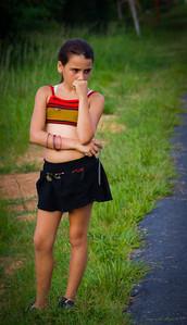 pmw2011-Trip-02051