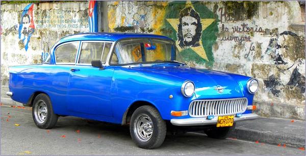 178  Cuban Victory