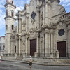 Church in Havana
