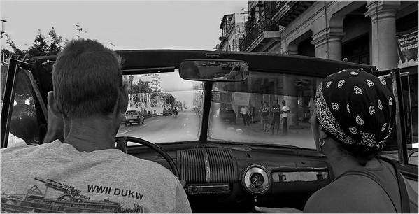 171  Habana 1948