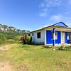 Vinales, Cuba Farm House