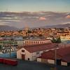 """So Long Santiago De Cuba"""