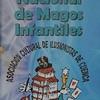Encuentro Nacional de Magos Infantiles