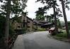 Dupont Lodge, Cumberland Falls, KY