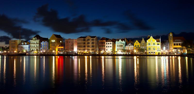 Curacao 2011