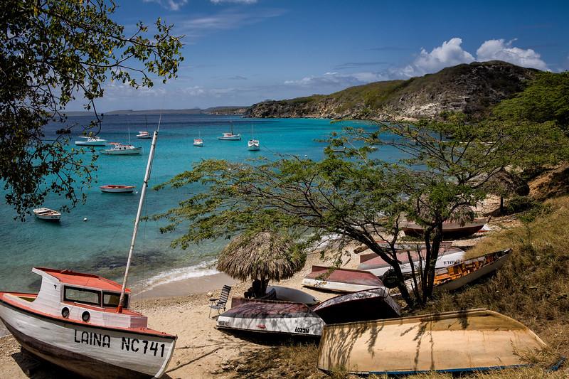 Boca Sami Beach