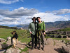 """For all the Peru travel pix, please see:<br />  <a href=""""http://pixiedust.smugmug.com/gallery/1200275/2"""">http://pixiedust.smugmug.com/gallery/1200275/2</a>"""