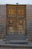 Lots of neat old doorways.....