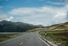 4 Lagunas - Combapata - Canchis - Cusco - Perú