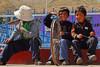 Niños del campo - Marcaconga - Canchis - Cusco - Perú