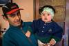 Mi pata Carlos 'Chemo' Rojas con su hija Salma poco antes de cumplir un año - Urb. Ttio - Wanchaq - Cusco - Perú<br /> <br /> Mijn maat Chemo met zijn net geen één jaar jonge dochter Salma - Urb. Ttio - Wanchaq - Cusco - Peru<br /> <br /> My friend Chemo with is nearly one year young daughter Salma - Urb. Ttio - Wanchaq - Cusco - Peru<br /> <br /> Mon pote Chemo avec sa fille agée de presque un an au moment de la foto - Urb. Ttio - Wanchaq - Cusco - Pérou