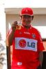 ¡Salud amigo! - César Espejo Chávez, hincha # 1 de Cienciano Cusco - Urb. Los Incas - Cusco - Perú<br /> <br /> Cheers mate - César Espejo Chávez, # 1 fan of Cienciano Cusco - Urb. Los Incas - Cusco - Peru<br /> <br /> Santé maat - César Espejo Chávez, # 1 supporter van Cienciano Cusco - Urb. Los Incas - Cusco - Peru<br /> <br /> Santé mon pote - César Espejo Chávez, supporter numéro 1 de Cienciano Cusco - Urb. Los Incas - Cusco - Pérou