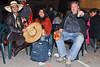 Carlos 'Chemo' Rojas Santander, Sandra Dueñas & yo en el cole - fiesta colegio salesiano Don Bosco - Cusco - Martes 16 de agosto de 2.011<br /> <br /> Carlos Rojas a.k.a. Chemo, zijn echtgenote Sandra en ikzelf (en niet met Brahma!) - Don Bosco college - Plaza de Armas - Cusco - Dinsdag 16 augustus 2011