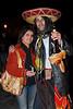 Sandra Dueñas & Carlos 'Chemo' Rojas Santander - Desfile fiesta colegio salesiano Don Bosco - Plaza de Armas - Cusco - Martes 16 de agosto de 2.011<br /> <br /> Sandra & Chemo - Don Bosco college schooldéfilé - Plaza de Armas - Cusco - Dinsdag 16 augustus '11