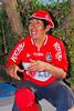 Siempre hay diversión con César - Parrillada de la familia Espejo - Urb. Los Incas - Cusco - Perú<br /> <br /> Always fun with César - BBQ of the familiy Espejo - Urb. Los Incas - Cusco - Peru<br /> <br /> Leute verzekerd met César - BBQ van de familie Espejo - Urb. Los Incas - Cusco - Peru<br /> <br /> Ambiance assurée avec César - Barbecue de la famille Espejo - Urb. Los Incas - Cusco - Pérou
