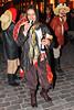 Jejeje, el majeño es un verdadero arequipeño: Carlos 'Chemo' Rojas Santander - Desfile fiesta colegio salesiano Don Bosco - Plaza de Armas - Cusco - Martes 16 de agosto de 2.011<br /> <br /> Wie dat we hier hebben, een échte arequipeño: Carlos 'Chemo' Rojas Santander - Don Bosco college schooldéfilé - Plaza de Armas - Cusco - Dinsdag 16 augustus '11