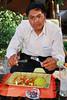 Mi pata Mario Cusihuaman en El Huacatay - Valle Sagrado de los Incas - Urubamba - Cusco - Perú<br /> <br /> My good friend Mario Cusihuaman @ El Huacatay - Valle Sagrado de los Incas - Urubamba - Cusco - Peru<br /> <br /> Eén van mijn trouwste maten Mario Cusihuaman in El Huacatay - Valle Sagrado de los Incas - Urubamba - Cusco - Peru<br /> <br /> Un de mes meilleurs amis Mario Cusihuaman au El Huacatay - Valle Sagrado de los Incas - Urubamba - Cusco - Pérou