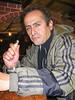 Carlos Rojas aka Chemo @ La Carreta - C/. Heladeros - Cusco - Peru
