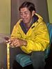 Tomando una chela con mi pata César Espejo en The Frogs, Cusco, Perú - Domingo 14 de agosto de 2.011<br /> <br /> Pintje drinkend met maat sinds twintig jaar: César Espejo in The Frogs, Cusco, Peru - Zondag 14 augustus 2011