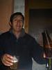 César Espejo @ La Carreta - C/. Heladeros - Cusco - Peru