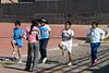 Calentimiento de escolares del Colegio Garcilaso - Parque Zonal - Wanchaq - Cusco - Perú<br /> <br /> Warming up of local schoolkids - Parque Zonal - Wanchaq - Cusco - Peru<br /> <br /> Opwarming van plaatselijke scholieren - Parque Zonal - Wanchaq - Cusco - Peru<br /> <br /> Echauffement d'écoliers locaux - Parque Zonal - Wanchaq - Cusco - Pérou