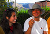 Un anisado para matar el chancho - Parrillada de la familia Espejo - Urb. Los Incas - Cusco - Perú<br /> <br /> An anise drink to help the digestion - BBQ of the familiy Espejo - Urb. Los Incas - Cusco - Peru<br /> <br /> Een anijsdrankje om het vet te verteren - BBQ van de familie Espejo - Urb. Los Incas - Cusco - Peru<br /> <br /> Une anisette afin de digérer les graisses - Barbecue de la famille Espejo - Urb. Los Incas - Cusco - Pérou