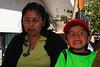 Rocío con su hijo Gonzalo - Urb. Los Incas - Cusco - Perú<br /> <br /> Rocío and her son Gonzalo - Urb. Los Incas - Cusco - Peru<br /> <br /> Rocío en haar enige zoon Gonzalo - Urb. Los Incas - Cusco - Peru<br /> <br /> Rocìo et son unique fils Gonzalo - Urb. Los Incas - Cusco - Pérou