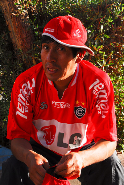 Mi pata César - Parrillada de la familia Espejo - Urb. Los Incas - Cusco - Perú<br /> <br /> My dear friend César - BBQ of the familiy Espejo - Urb. Los Incas - Cusco - Peru<br /> <br /> Mijn goede vriend César - BBQ van de familie Espejo - Urb. Los Incas - Cusco - Peru<br /> <br /> Mon cher ami César - Barbecue de la famille Espejo - Urb. Los Incas - Cusco - Pérou