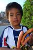 No me digas, él único hincha de los grones de Cusco vive acá - Parrillada de la familia Espejo - Urb. Los Incas - Cusco - Perú<br /> <br /> Say it ain't so, the Alianza Lima fan lives here - BBQ of the familiy Espejo - Urb. Los Incas - Cusco - Peru<br /> <br /> 't Is geen waar hé, de enige Alianza Lima supporter van Cusco woont in deze buurt - BBQ van de familie Espejo - Urb. Los Incas - Cusco - Peru<br /> <br /> Incroyable mais vrais, le seul et unique supporter de Alianza Lima vit dans ce quartier - Barbecue de la famille Espejo - Urb. Los Incas - Cusco - Pérou