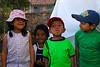 Daniela Espejo, un niño del barrio, Gonzalo Espejo y el hijo menor de Ángel & Luisa - Parrillada de la familia Espejo - Urb. Los Incas - Cusco - Perú<br /> <br /> Daniela Espejo, a neighbourhood child, Gonzalo Espejo and Ángel & Luisa's last born - BBQ of the familiy Espejo - Urb. Los Incas - Cusco - Peru<br /> <br /> Daniela Espejo, een buurtjongen, Gonzalo Espejo en de jongste zoon van Ángel & Luisa - BBQ van de familie Espejo - Urb. Los Incas - Cusco - Peru<br /> <br /> Daniela Espejo, un gamin du quartier, Gonzalo Espejo & le fils cadet de Ángel & Luisa - Barbecue de la famille Espejo - Urb. Los Incas - Cusco - Pérou