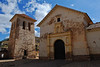 El templo & la torre cuadrada - Checacupe - Canchis - Cusco - Perú<br /> <br /> The tower & the church - Checacupe - Canchis - Cusco - Peru<br /> <br /> De kerktoren en de kerk - Checacupe - Canchis - Cusco - Peru<br /> <br /> Le clocher et l'église - Checacupe - Canchis - Cusco - Pérou