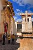 Mis compañeros - Checacupe - Canchis - Cusco - Perú<br /> <br /> Mi fellow visitors - Checacupe - Canchis - Cusco - Peru<br /> <br /> Mijn reisgenoten - Checacupe - Canchis - Cusco - Peru<br /> <br /> Mes compagnons - Checacupe - Canchis - Cusco - Pérou