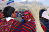Traje típico - Feria agropecuaria & artesanal - Chinchero - Cusco - Perú<br /> <br /> Typical clothing - Agricultural & Crafts Fair - Chinchero - Cusco - Peru<br /> <br /> Lokale klederdracht - Landbouw & Ambachtenfeest - Chinchero - Cusco - Peru<br /> <br /> Habillement typique - Foire agricole et artisanale - Chinchero - Cusco - Pérou