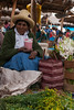 Tiempo chicha - Mercado de Abastos - Chinchero - Cusco - Perú<br /> <br /> Chicha time (fermented corn drink very popular in the Andes) - Food Market - Chinchero - Cusco - Peru