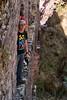Yngwie en el puente colonial a 40' de Chinchero cerca de las antenas de Claro - Cusco - Perú<br /> <br /> Yngwie on the colonial bridge 40' uphill from Chinchero nearby the Claro antennas - Cusco - Peru<br /> <br /> Yngwie op koloniale brug op 40' van Chinchero nabij de Claro antennes - Cusco - Peru<br /> <br /> Yngwie sur le pont colonial à 40' de Chinchero à proximité des antennes de Claro - Cusco - Pérou
