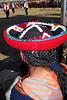Espectadora - Feria agropecuaria & artesanal - Chinchero - Cusco - Perú<br /> <br /> Onlooker - Agricultural & Crafts Fair - Chinchero - Cusco - Peru<br /> <br /> Toeschouwster - Landbouw & Ambachtenfeest - Chinchero - Cusco - Peru<br /> <br /> Spectatrice - Foire agricole et artisanale - Chinchero - Cusco - Pérou