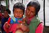Madre e hijo - Feria agropecuaria & artesanal - Chinchero - Cusco - Perú<br /> <br /> Mum & child - Agricultural & Crafts Fair - Chinchero - Cusco - Peru<br /> <br /> Moeder & zoon - Landbouw & Ambachtenfeest - Chinchero - Cusco - Peru<br /> <br /> Mère et son enfant - Foire agricole et artisanale - Chinchero - Cusco - Pérou