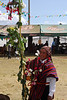 ¿? - Feria agropecuaria & artesanal - Chinchero - Cusco - Perú<br /> <br /> ??? - Agricultural & Crafts Fair - Chinchero - Cusco - Peru<br /> <br /> ??? - Landbouw & Ambachtenfeest - Chinchero - Cusco - Peru<br /> <br /> ??? - Foire agricole et artisanale - Chinchero - Cusco - Pérou