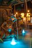 Detalle de la pileta - Plaza de Armas - Cusco - Perú <br /> <br /> Detail of the central fountain - Plaza de Armas - Cusco - Peru<br /> <br /> Detail van de centrale fontein - Plaza de Armas - Cusco - Peru<br /> <br /> Détail de la fontaine - Plaza de Armas - Cusco - Pérou
