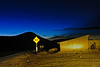 Donde pasamos la noche o por lo menos 90 minutos: Pilluni (Ayacucho - Perú)<br /> <br /> Where we spent the night or at least 90': Pilluni (Ayacucho - Peru)<br /> <br /> L'endroit où nous avons passé la nuit ou mieux dit 90 minutes: Pilluni (Ayacucho - Pérou)<br /> <br /> De plaats waar we de nacht of althans anderhalf uur doorgebracht hebben: Pilluni (Ayacucho - Peru)
