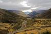 Al romper el alba en el medio de nada entre Puquio & Chalhuanca (Apurímac - Perú)<br /> <br /> In the middle of nowhere at the break of dawn between Puquio & Chalhuanca (Apurímac - Perú)<br /> <br /> Le jour se lève sur la cordillère des Andes entre Puquio & Chalhuanca (Apurímac - Pérou)<br /> <br /> De ochtendgloren in the middle of nowhere tussen Puquio & Chalhuanca (Apurímac - Peru)