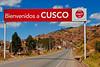 Listo. ¡Estamos! (Cusco - Perú)<br /> <br /> Done. Arrived! (Cusco - Peru)<br /> <br /> Enfin, arrivés (Cusco - Pérou)<br /> <br /> Eindelijk, we zijn er (Cusco - Peru)