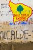 Movimiento regional en las últimas elecciones (Apurímac - Perú)<br /> <br /> Local political party that emerged during the last elections (Apurímac - Peru)<br /> <br /> Parti politique regional livrant le gouverneur régional (Apurímac - Pérou)<br /> <br /> Regionale politieke partij die de regionale gouverneur leverde tijdens de laatste verkiezingen (Apurímac - Peru)