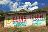 En todo el mundo estamos esperando tener mejores políticos (Apurímac - Perú)<br /> <br /> All over the world we live in hope for better politicians (Apurímac - Peru)<br /> <br /> Dans le monde entier nous voulons de meilleurs politiciens (Apurímac - Pérou)<br /> <br /> Over heel de wereld hopen we op meer competente politici (Apurímac - Peru)