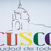 Cusco, ciudad de todos
