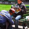 Limpiabotas - Plazoleta Espinar - Cusco - Perú<br /> <br /> Shoe shining - Plazoleta Espinar - Cusco - Peru<br /> <br /> Schoenpoetser - Plazoleta Espinar - Cusco - Peru<br /> <br /> Nettoyeur de chaussures - Plazoleta Espinar - Cusco - Pérou