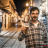 Beer tasting  - Eusebio & Manolo Coffee Shop - C/. Carmen Alto 116 - San Blas - Cusco - Perú