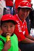 Gonzalo & César Espejo - Estadio Inca Garcilaso de la Vega - Wanchaq - Cusco - Perú