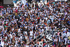 Hinchas de los potrillos - Estadio Inca Garcilaso de la Vega - Wanchaq - Cusco - Perú<br /> <br /> Fans of Alianza Lima - Estadio Inca Garcilaso de la Vega - Wanchaq - Cusco - Peru<br /> <br /> Fans van Alianza Lima - Estadio Inca Garcilaso de la Vega - Wanchaq - Cusco - Peru<br /> <br /> Fans de Alianaz Lima - Estadio Inca Garcilaso de la Vega - Wanchaq - Cusco - Pérou