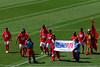 # 9 Sergio 'Checho' Ibarra, ganador de la Recopa Sudamericana 2004 con Cienciano Cusco - Estadio Inca Garcilaso de la Vega - Wanchaq - Cusco - Perú<br /> <br /> # 9 Sergio 'Checho' Ibarra, winner of the 2004 South American's Winners Cup with Cienciano - Estadio Inca Garcilaso de la Vega - Wanchaq - Cusco - Peru<br /> <br /> # 9 Sergio 'Checho' Ibarra, winnaar van de Zuidamerikaanse Bekerwinnaars Beker in 2004 met Cienciano Cusco - Estadio Inca Garcilaso de la Vega - Wanchaq - Cusco - Peru<br /> <br /> # 9 Sergio 'Checho' Ibarra, vainqueur de la Coupe de Vainqueurs de Coupe Sudaméricaine en 2004 avec Cienciano Cusco - Estadio Inca Garcilaso de la Vega - Wanchaq - Cusco - Pérou